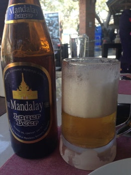 288_Mandalay refreshments