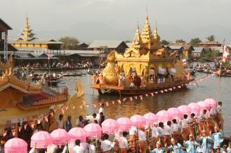 117b_Hpaung daw U Festival