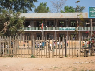 144_local school
