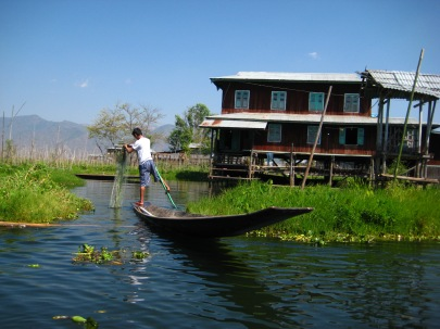 189_floating villages & gardens