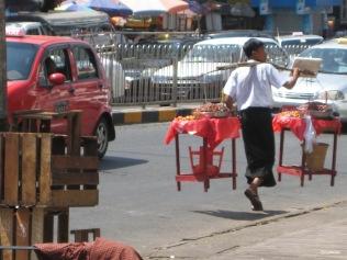 014_Yangoon food on the move