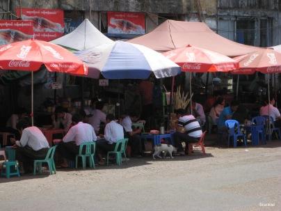 015_Yangoon street food
