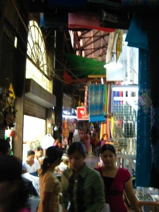 038_Scott market