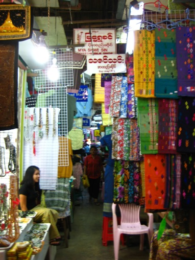 039_Scott market