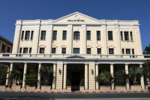 007_strand hotel