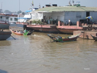 008_Ayarwaddy river harbour