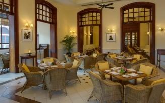 008_Strand Hotel Cafe
