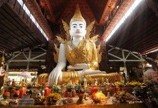 032a_Ngar Htat Gyi Buddha