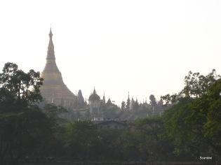 033_Shwedagon Pagoda