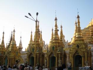 039_Shwedagon Pagoda