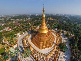 046a_Shwedagon pagoda