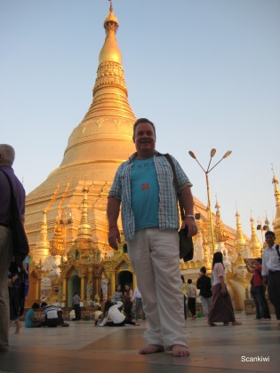 048_Shwedagon Pagoda