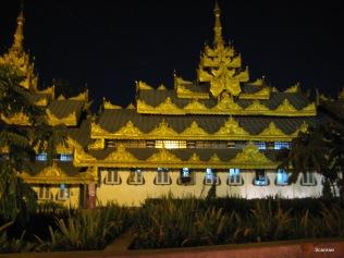 088_Karaweik Palace