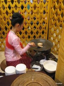 091_Mont Pyar Thalet-burmese crispy pancake