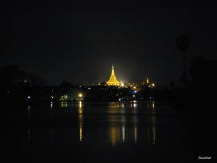 099_Shwedagon pagoda