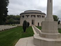 Berks Cemetery Extension, Ploegsteert Wood