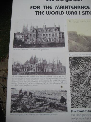 Images of Château de Hooge