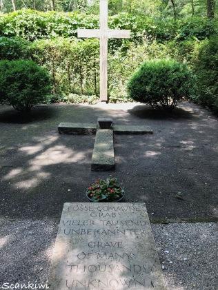 Crematorium Gardens