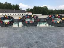 International Memorial