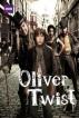 Dickensian London - Oliver Twist