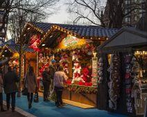 liecester squarechristmas-market-1509888943-jpg