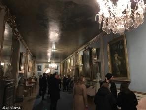 Bernadotte Gallery
