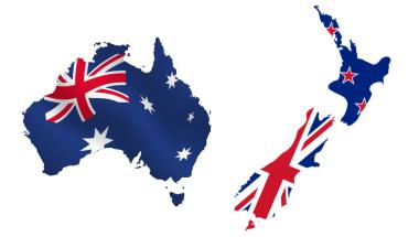 NZ-OZ 2020