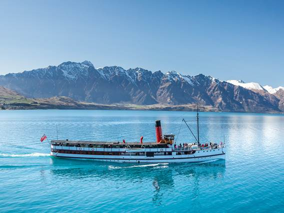 6-sept15-tss-earnslaw-queenstown