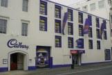 Cadburys, Dunedin