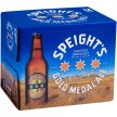 Speights beer - Pride of the South